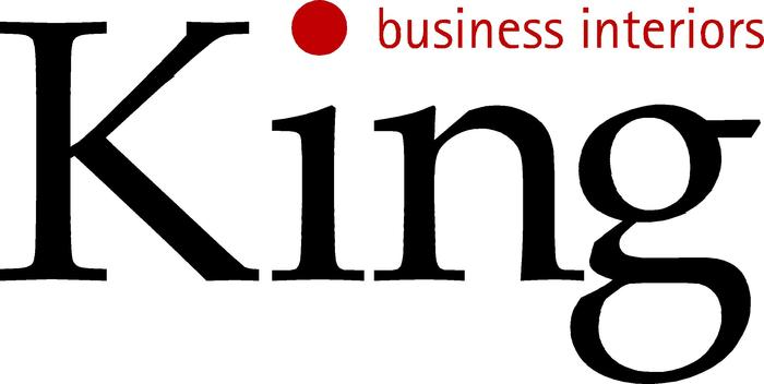 King Business Interiors