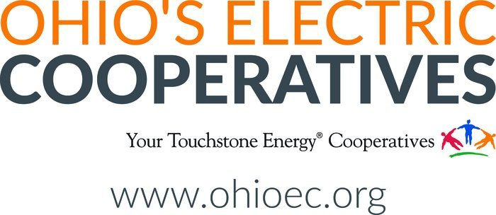 Ohio Electric Cooperatives