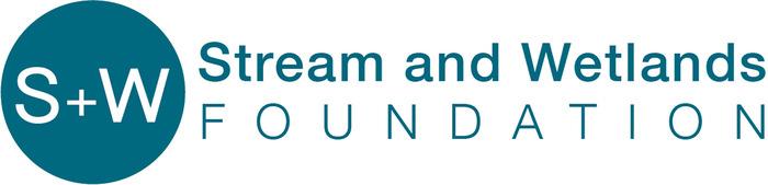 Stream  Wetlands Foundation