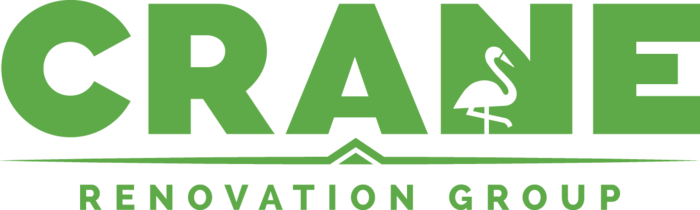 Crane Renovation Group Logo Final 1