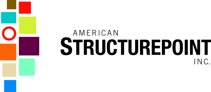 American Structurepoint Logo