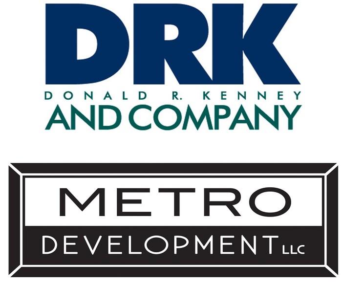 Drk & Metro
