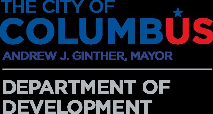 City of Columbus
