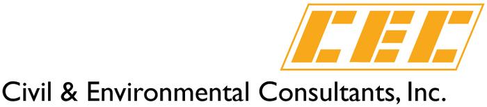 Civil & Environmental Consultants Inc.