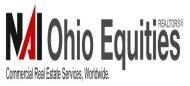 Nai Ohio Equities