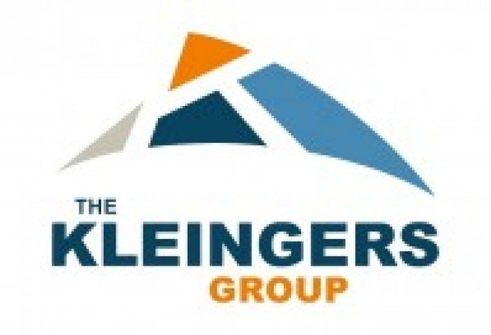 The Kleingers Group