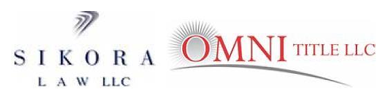 Sikora Law LLC/Omni Title LLC