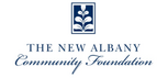The New Albany Foundation